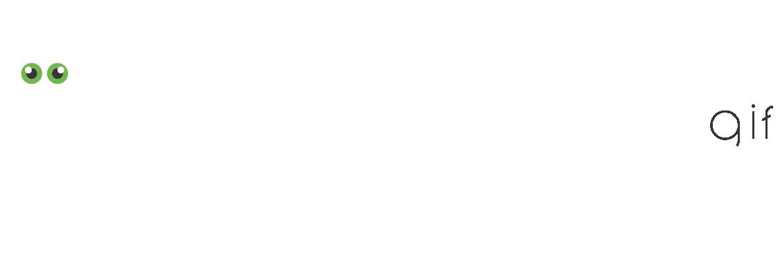 Android Gif - Android Platformu